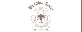 Hotel Bryghia - Brugge